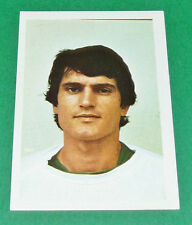 N°23 JEAN-MARC GUILLOU AGEDUCATIFS FOOTBALL 1970-1971 SCO ANGERS PANINI