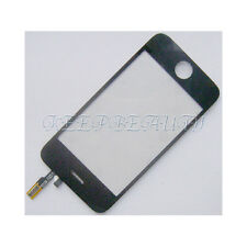 NEW Touch Screen Glass Lens Digitizer Replacement Parts For iPhone 3GS