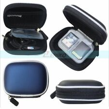 Anti-shock Waterproof Memory Card Case Holder Hard Storage Box for SD TF Card
