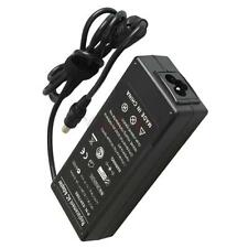 Power Charger for IBM Lenovo Thinkpad T43 A31 X31 R40 T21 T41 T42 Adapter UK