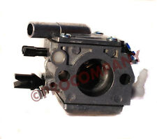 Aftermarket Tillotson Carburetor HE-19A for Stihl 038 MS380 MS381 replaces BING