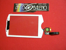 Kit Vetro +TOUCH SCREEN per SONY XPERIA LIVE WALKMAN WT19 WT19i DISPLAY LCD