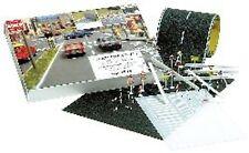 Busch HO 7096 Straßenbau-Set #NEU in OVP#