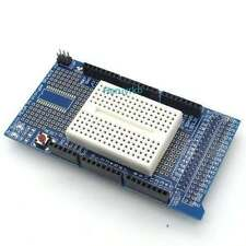 Prototype Shield ProtoShield V3 breadboard for Arduino UNO R3 MEGA2560