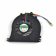 New Original CPU Cooling Fan For Acer Aspire Revo R3610 R3600 R3700 D410 D425