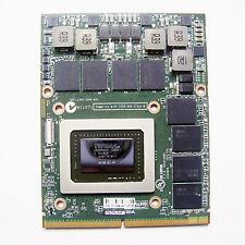 OEM Quadro 3000M 2GB 2 GB GDDR5 MXM3.0 DirectX 11 VGA Graphic Card N12E-Q1-A1