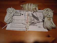 Sunfish Sailboat Rigging Kit