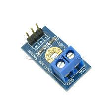 2PCS Standard Voltage Sensor Module For Robot Arduino S
