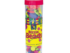 Bizzie Beads in Bead Tube