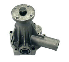 Gates 42309 WATER PUMP Volvo International Navistar