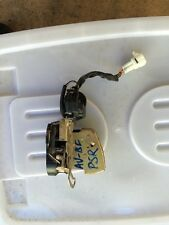 FORD FALCON AU BA SERIES PASSENGER REAR DOOR ACTUATOR LOCK