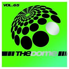 The Dome Vol.65 von Various Artists (2012)
