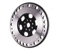 Competition Clutch lightweight flywheel Honda Civic Type Integra DC5 K20A K20A2