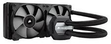 Corsair H100i V2 AiO Liquid Cooler