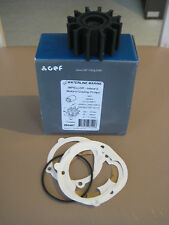 JOHNSON JABSCO WATER PUMP IMPELLER
