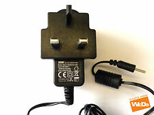 HAIPAD M7X POWER SUPPLY CHARGER AC ADAPTER 9V 2A