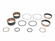 ALL BALLS FORK BUSHING KIT FOR KTM & HUSABERG  38-6054