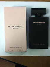 Narciso Rodriguez For Her by Narciso Rodriguez Body Lotion 6.7 oz