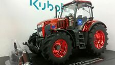 NEW Toy Model KUBOTA M7.171 Tractor 1.32 scale Just Released  LIMITED EDITION