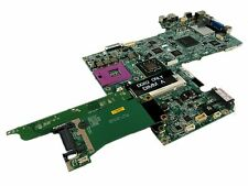 Dell XT386 Vostro 1700 Motherboard  Laptop System Board