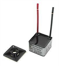 lastunabhängiges Micro Blink-Relais/Geber BR-10 elektronisch 6V/12V LED/Halogen