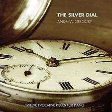 Silver Dial, New Music