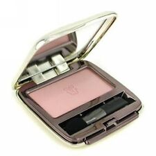 NWOB Guerlain Ombre Eclat 1 Shade Eyeshadow - #160 L'Instant Coquin