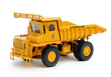 Caterpillar 769B Off-Highway Dump Truck By Classic const. Models
