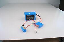 Battery For Shark SV780 VX33 XBT779 18V 3Ah Vacuum Cleaner Pet Perfect Hand Vac