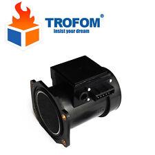 MASS AIR FLOW Sensor Meter For NISSAN 300ZX Infiniti J30 22680-30P00 A36-000N62
