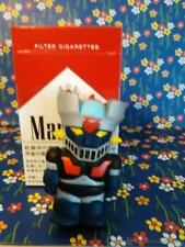 Robot GREAT MAZINGER Z GO NAGAI G SUPER ROBOT WARS