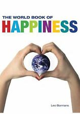 The World Book of Happiness