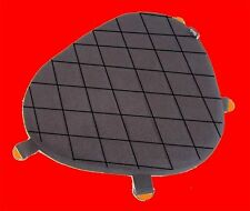 Motorcycle Driver Gel Pad for Honda Shadow Tourer  VT1100T ACE