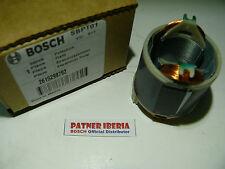 2615298792 Field coil - Expansión Polar 220-240v: DREMEL 200 300 395 3000 series