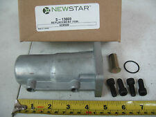 C101 C102 Dump Pump Air Shift Cylinder P/N S-13669 Ref.# ACM300 AS301 3149414017
