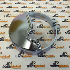 LAND ROVER DEFENDER DIFF Guard-qualità bearmach parte-BA 121