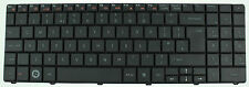 EMACHINES E430 E525 E625 E627 E628 E630 E725 ACER 5517 KEYBOARD UK LAYOUT F115