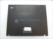 IBM T40 TYPE 2373-7CG - Coque Ecran  / LCD Cover