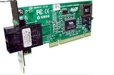 ALLOY-1440LSCB - Fibre Optic Network card
