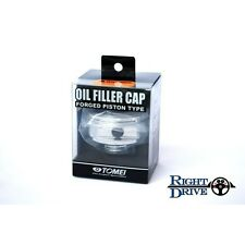 Tomei Oil Cap for Nissan Skyline R32/33/34