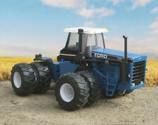 1/64 HIGH DETAIL PRAIRIE MONSTER SERIES #4 FORD 1156 WITH DUALS