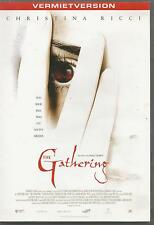 DVD - The Gathering / #1520