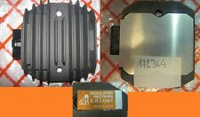 Regolatore di tensione TMax Xmax Majesty R6 Vercity XC Made in Japan