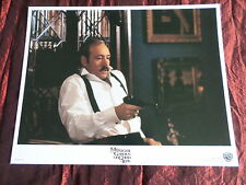 MIDNIGHT IN THE GARDEN OF GOOD AND EVIL - KEVIN SPACEY- USA LOBBY CARD -11X14-#4