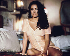 DESPERADO SALMA HAYEK 8X10 PHOTO