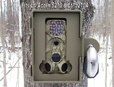 LTL Acorn  Security Box Model: Model: Ltl-5210ME Trail Camera's   Made In USA