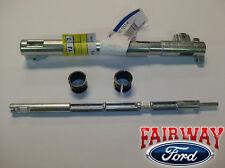 97-07 F250 F350 OEM Genuine Ford Steering Column Shift Tube Plunger Repair Kit