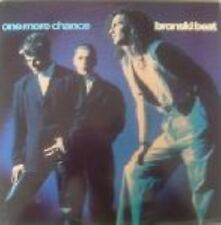 """Bronski Beat One More Chance,Better Times 12"""""""