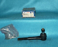 1982 1993 Ford Mustang Mercury Cougar Tie Rod End ES2150RL NEW NOS