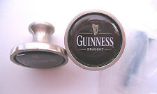 Guinness Beer Cabinet Knobs, Guinness Ale Logo Cabinet Knobs, Guinness Knobs